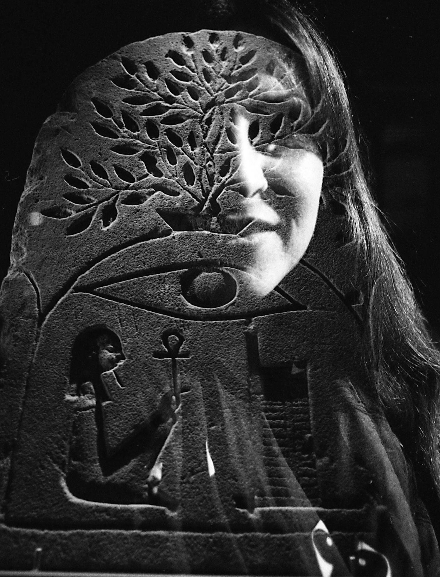 Portrait Egypt