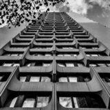 Architecture Rolleiflex
