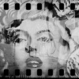 Marilyn-At-Venice-Beach70x145