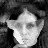 Transparence - David Elalouf - 2