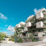 facade exterieur courb2-1
